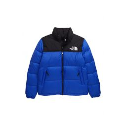 Nuptse 1996 700 Fill Power Down Jacket
