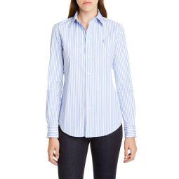 Kendal Stripe Shirt