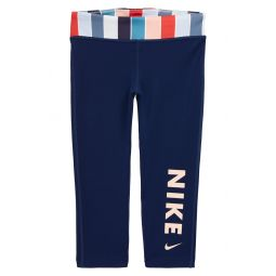 One Training Tights