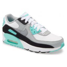 Air Max 90 Sneaker