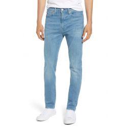 510u003Csupu003Eu003Cu002Fsupu003E Skinny Fit Jeans