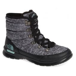 Lace II ThermoBallu003Csupu003Eu003Cu002Fsupu003E Insulated Winter Boot
