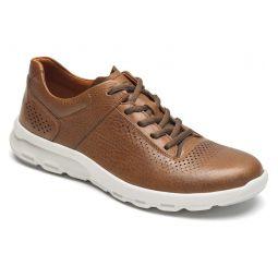Lets Walku003Csupu003Eu003Cu002Fsupu003E Sneaker