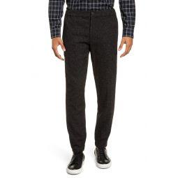 Lex Donegal Slim Fit Pants
