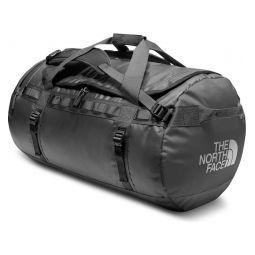 Base Camp Large Duffle Bag