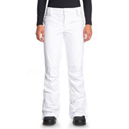 Creek Snow Pants