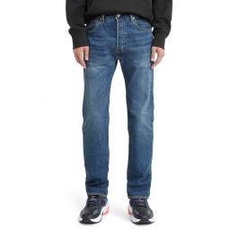 501u003Csupu003Eu003Cu002Fsupu003E 93 Straight Leg Jeans