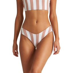 Shady Sands Fiji Bikini Bottoms