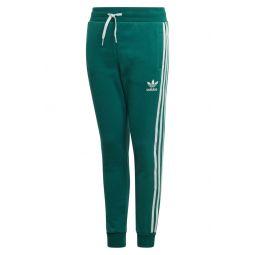 3-Stripes Sweatpants