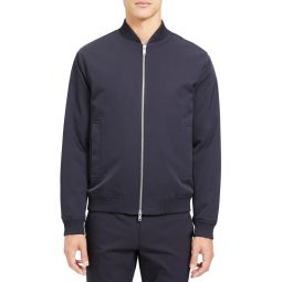 James Nova Bomber Jacket