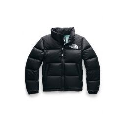 Nuptse 1996 700 Fill Power Down Jacket