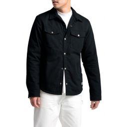 Campshire Shirt Jacket
