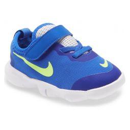 Free RN 5.0 2020 Running Shoe