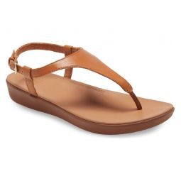 Lainey Sandal
