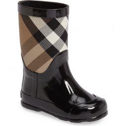 Ranmoor Waterproof Rain Boot