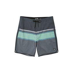 73 Spinner Board Shorts
