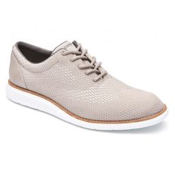 Total Motion Sport Oxford