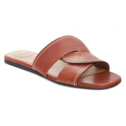 Candice Slide Sandal