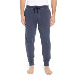 Jakob Washed Jogger Pants
