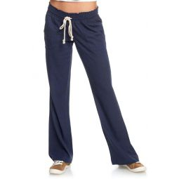 Oceanside Beach Pants