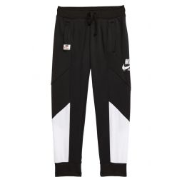 Sportswear Heritage Sweatpants