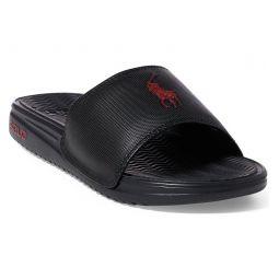 Rodwell Slide Sandal