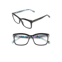 dollie 53mm reading glasses