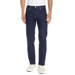 511u003Csupu003Eu003Cu002Fsupu003E Slim Fit Jeans