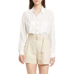 셔츠 Marnee Shirt