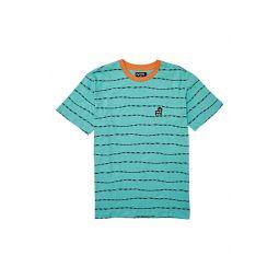 x Dr. Seuss Truffula Trunk Crewneck Shirt