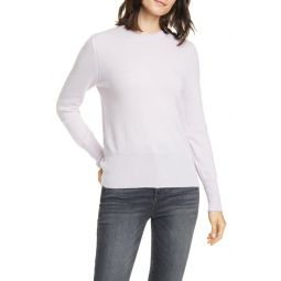 Sanni Cashmere Sweater