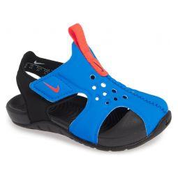 Sunray Protect 2 Sandal