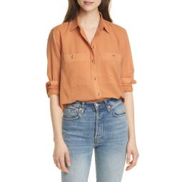 Marnee Shirt