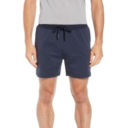 Regenerate Shorts
