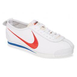 Cortez 72 S.D. Sneaker