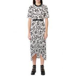 Rosyla Dress