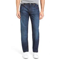 514u003Csupu003Eu003Cu002Fsupu003E Straight Leg Jeans