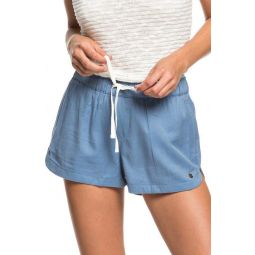 New Impossible Love Shorts