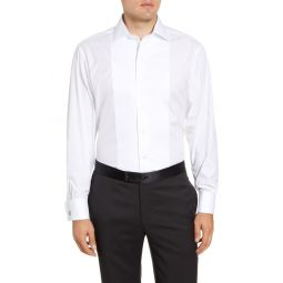 Classic Fit Formal Shirt