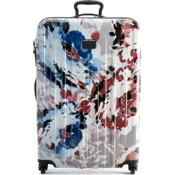 V4 Collection 31-Inch Extended Trip Expandable Spinner Packing Case