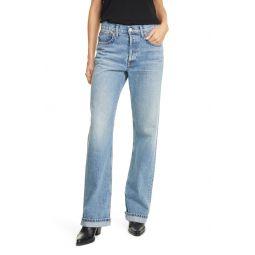 Originals 90s Straight Leg Jeans