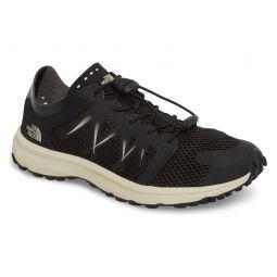 Litewave Flow Shoe