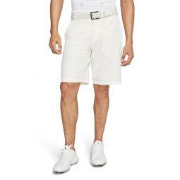 Flex Hybrid Standard Fit Golf Shorts