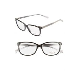 52mm Optical Eyeglasses