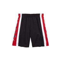 Rise3 Dri-FIT Basketball Shorts