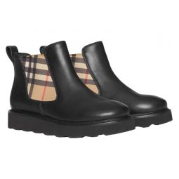 Hayden Boot