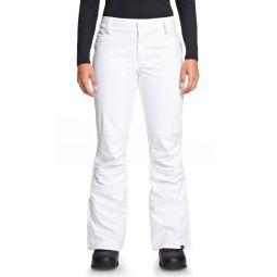 Creek Short Snow Pants