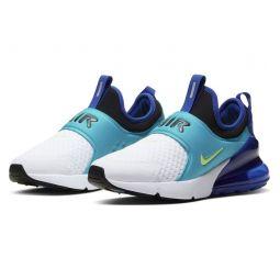 Airu003Csupu003Eu003Cu002Fsupu003E Max Extreme Sneaker