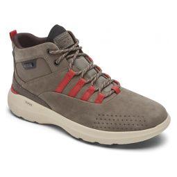 truFLEX Hybrid High Waterproof Sneaker