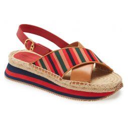 Daisy Sport Sandal